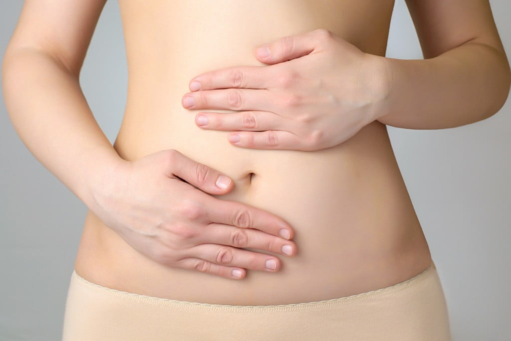 Top Ten Tips for Dealing with Endometriosis Everyone Women Should Know