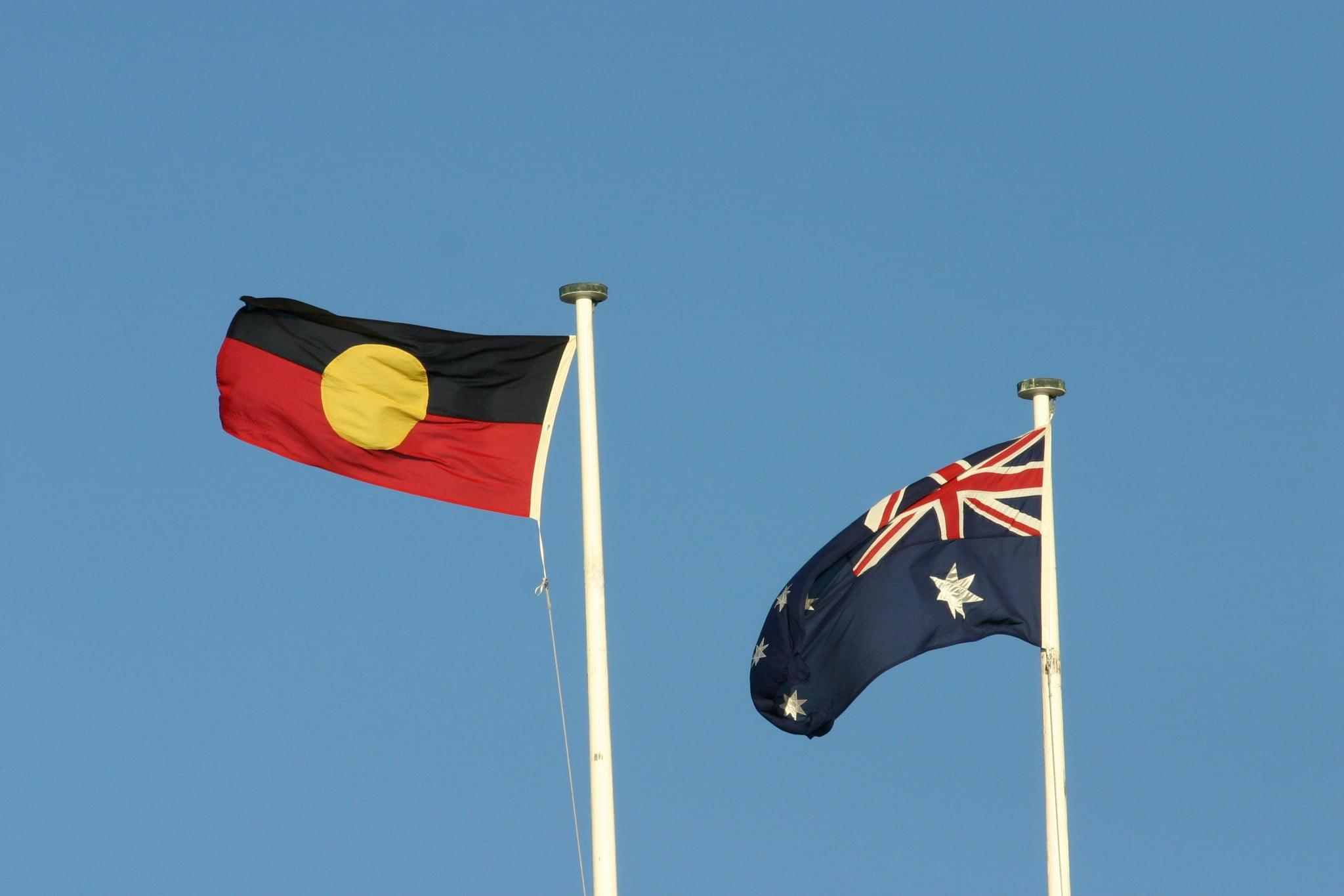 the peak body of aboriginal health services the national aboriginal
