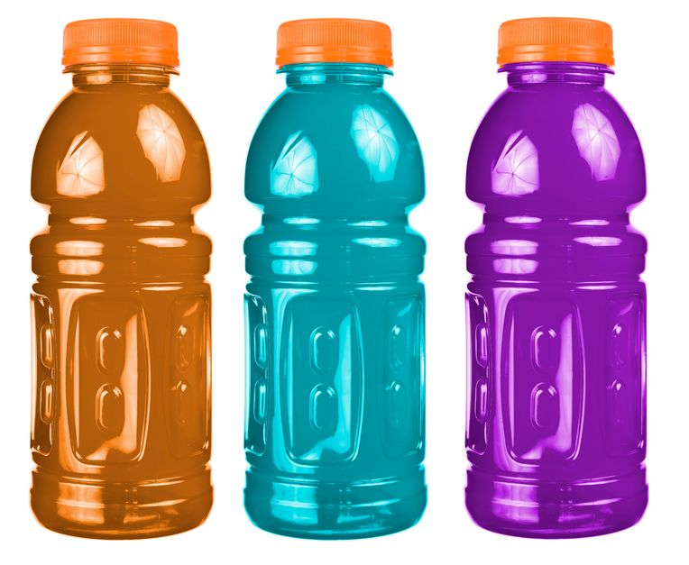 Sports Drinks Teeth Nsw Adults Drink Sports or