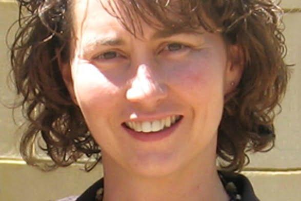 Rachel Dienaar