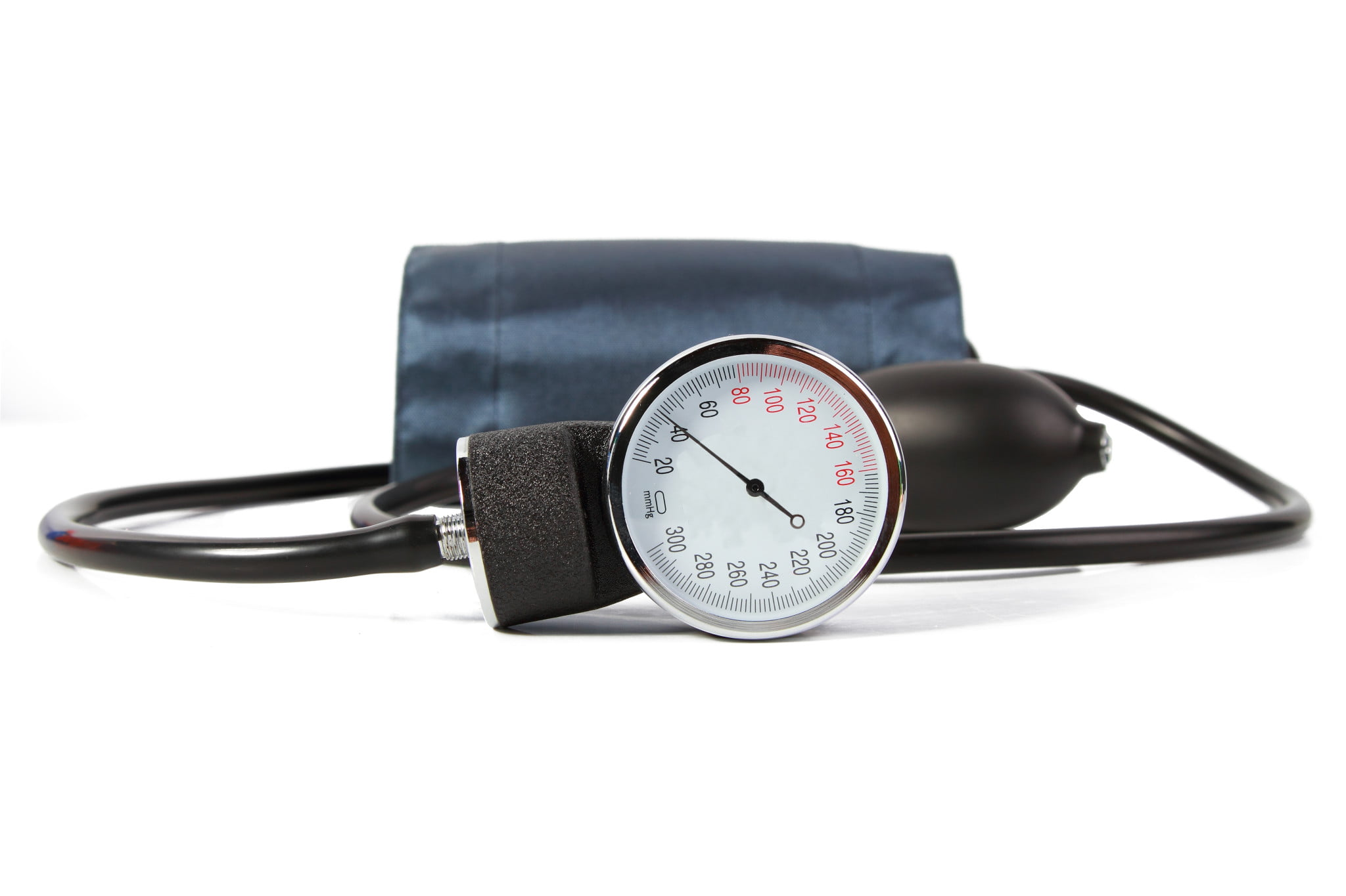 stroke hypertension blood pressure monitor