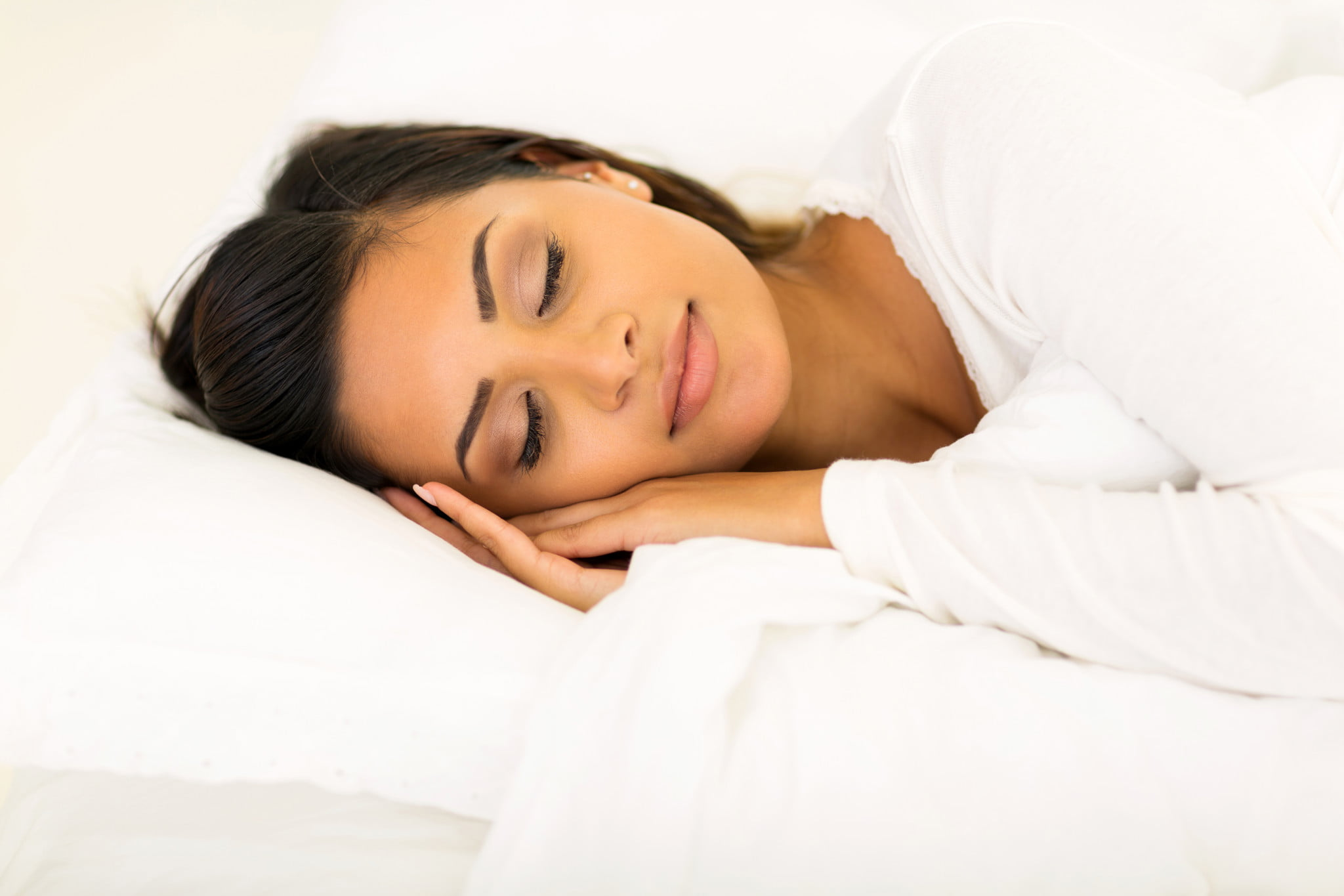 Sleep is not a priority, say over 60 % Indians