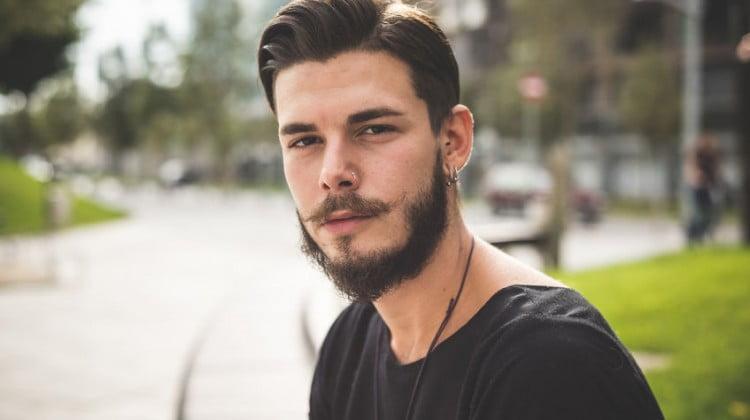 hipster - men's health