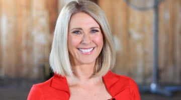 tracey spicer: breast cancer risk