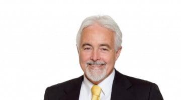 Mark Hooper