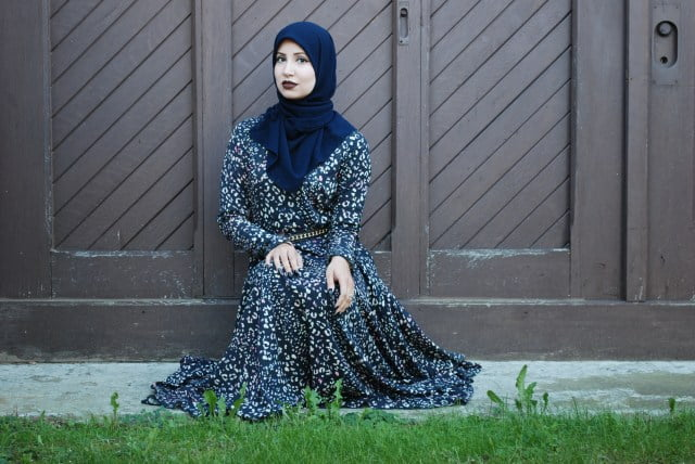 Sana Rashid