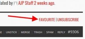 asjp-forum-favourite
