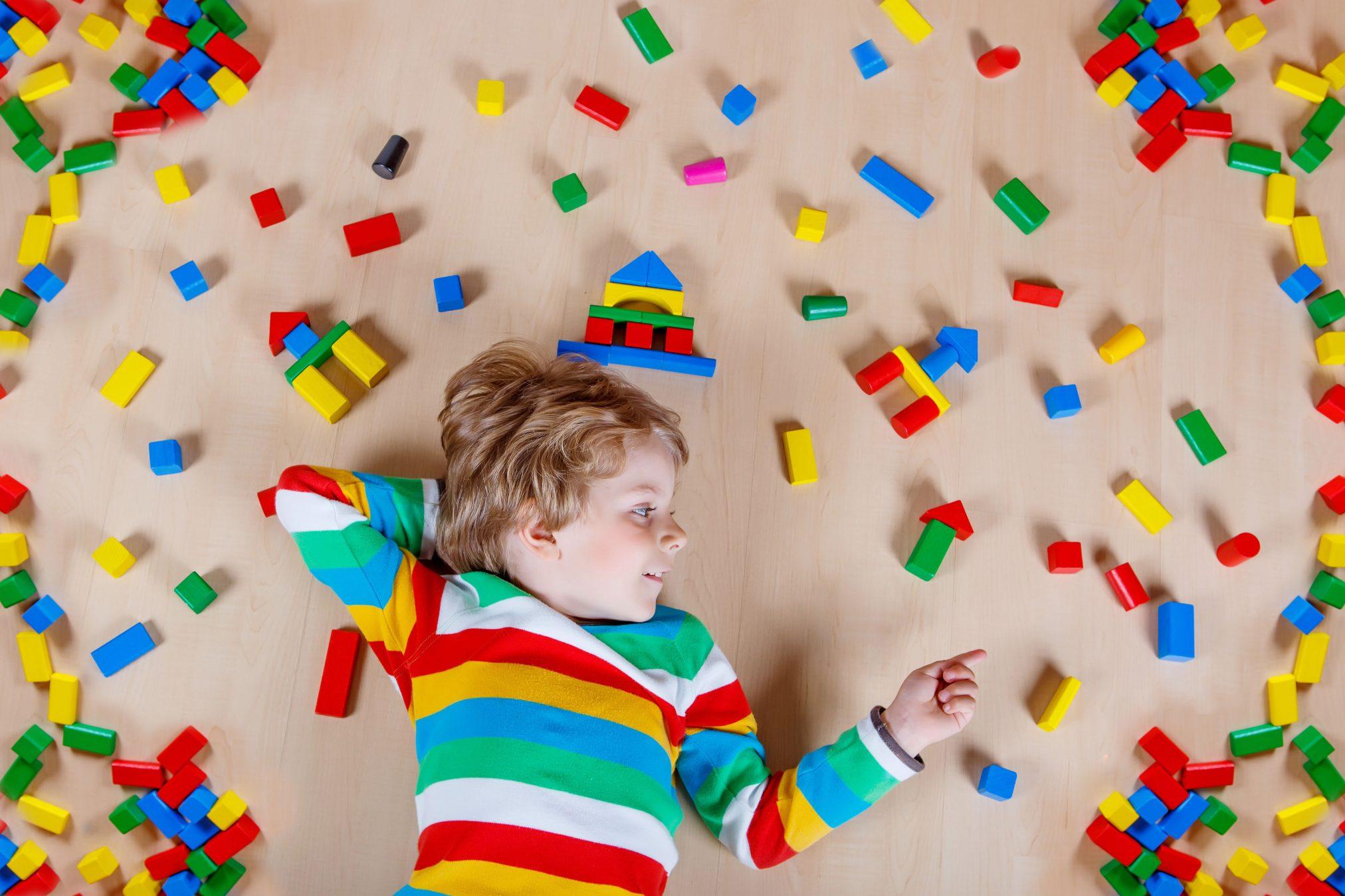 the reason behind skyrocketing autism rates ajp