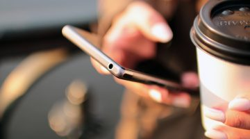 message send text