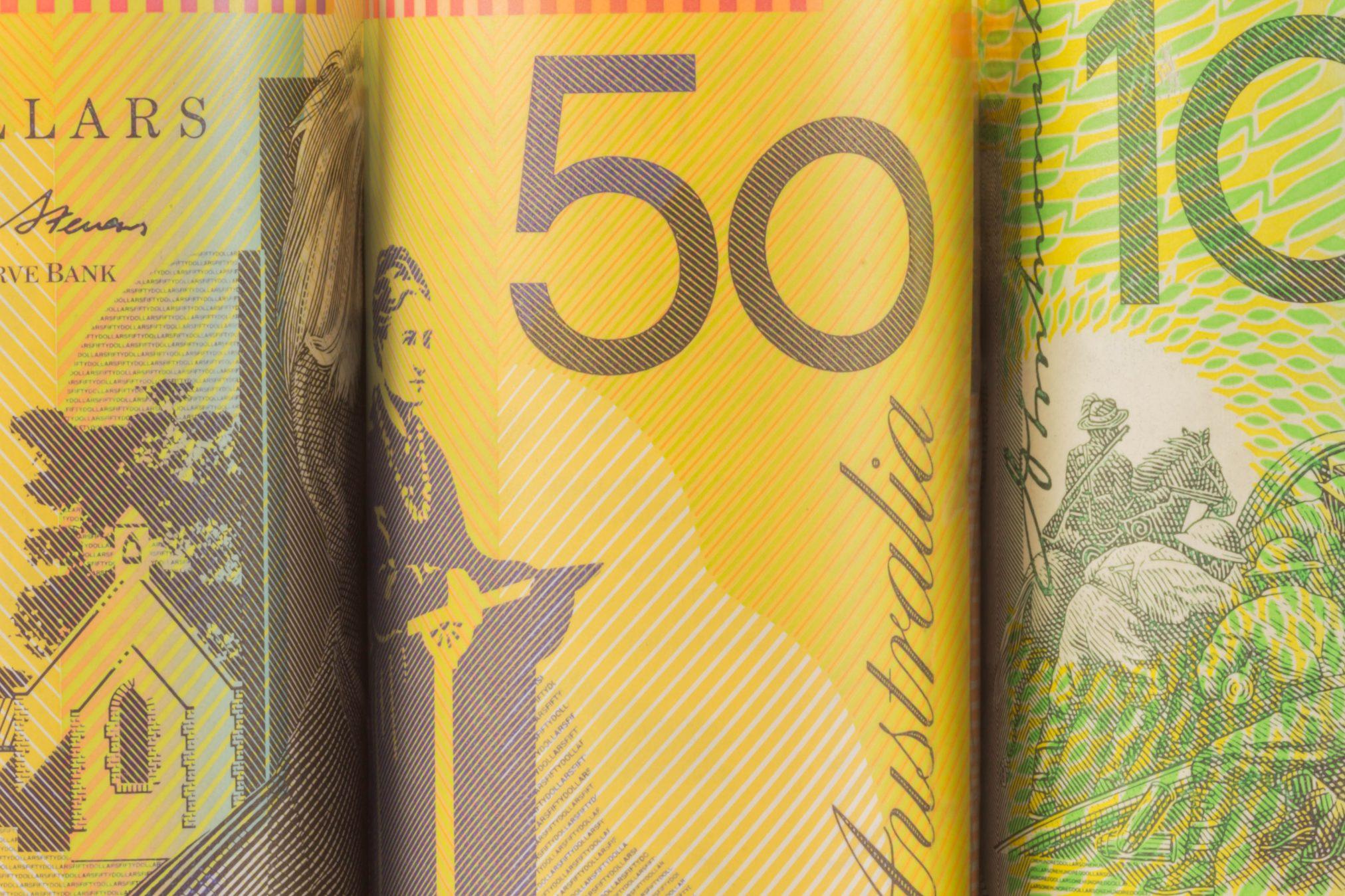 cash money finance