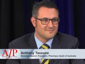 Anthony-Tassone-APP2017