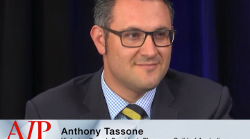 Anthony-Tassone-APP2017