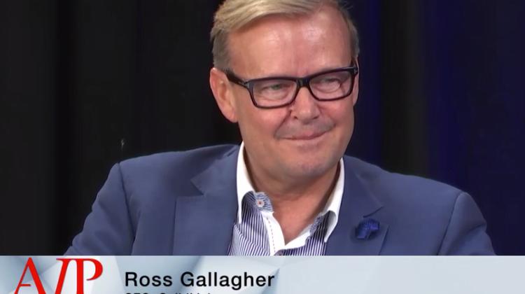 Ross-Gallagher-APP2017