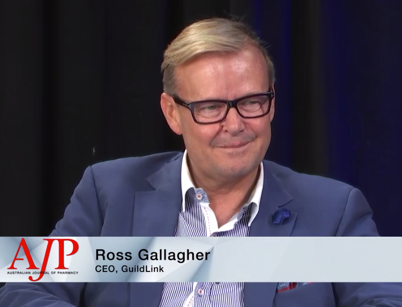 Ross-Gallagher-APP2017