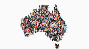 Australia statistics Board pharmacists