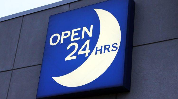 24 hour pharmacy supercare pharmacies