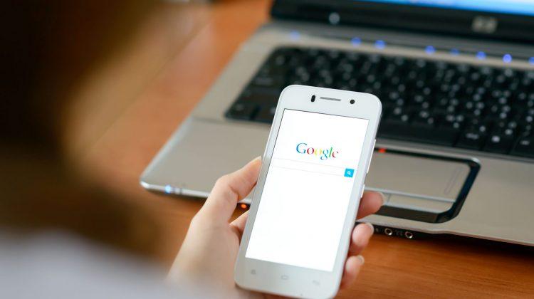 dr google internet technology mobile phone