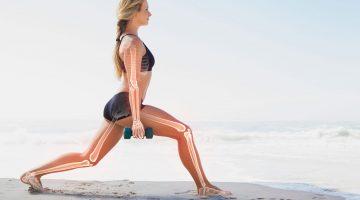 bone health bones osteoporosis