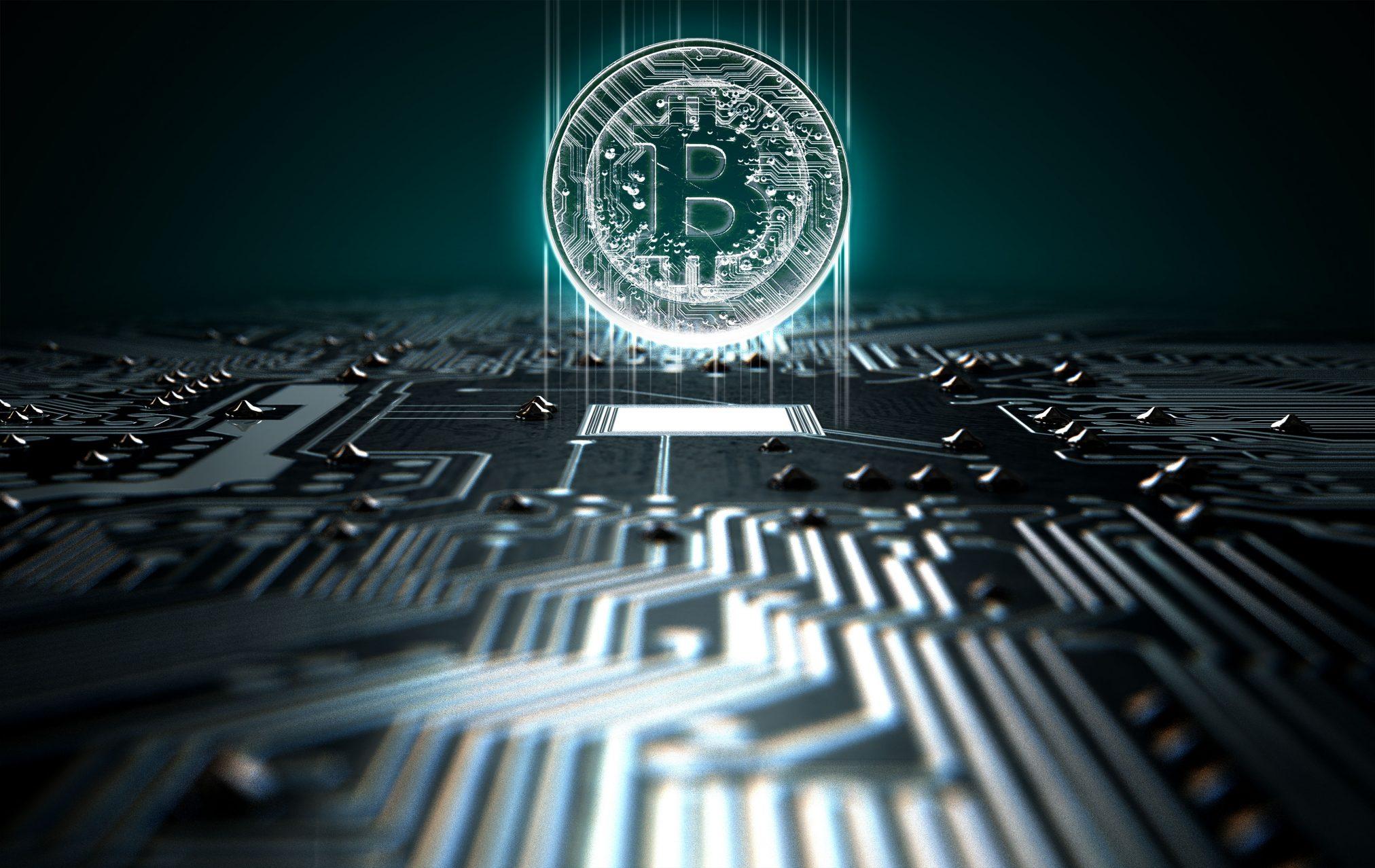 bitcoin dark web darknet