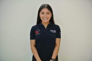 Sandra Minas