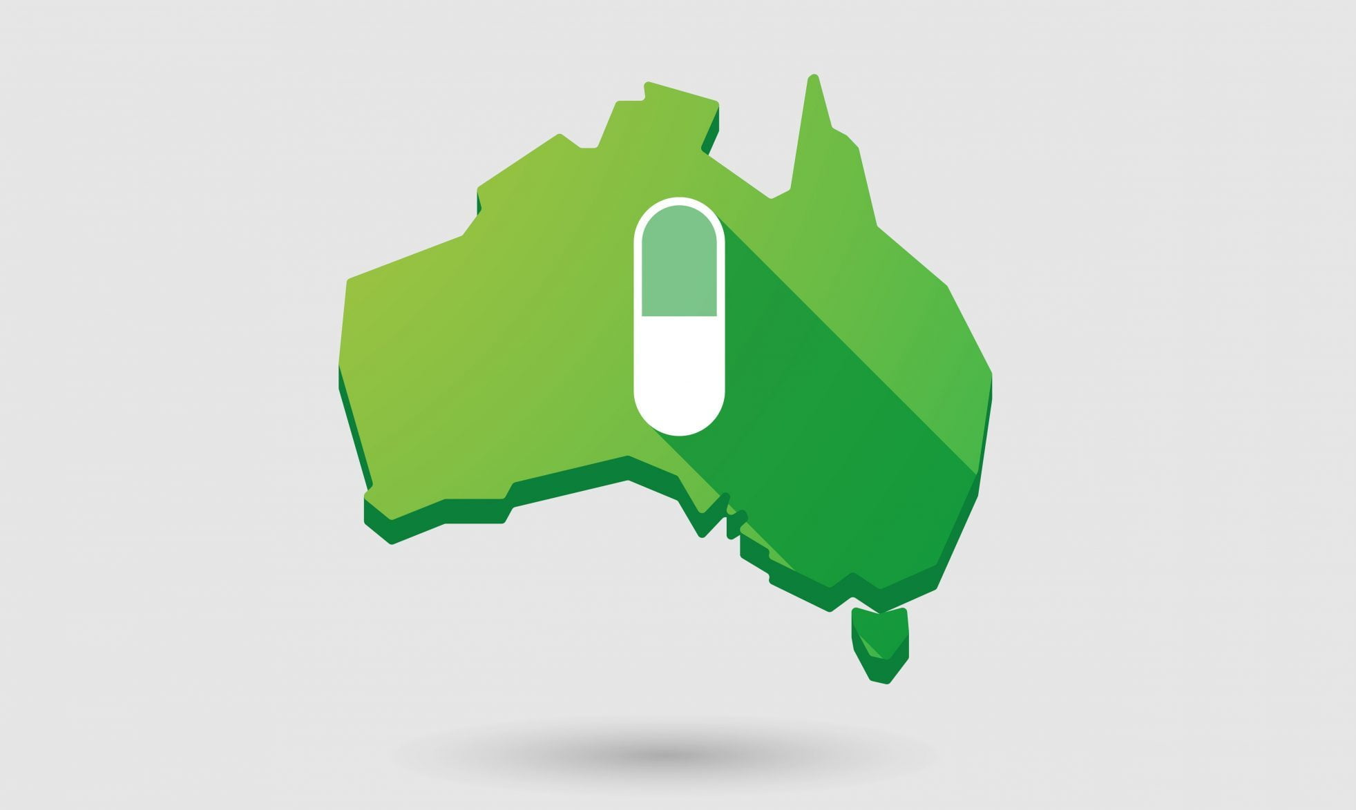 australia pills codeine drugs opioids prescription medicines medication population