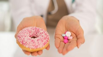 weight obesity pills dosing