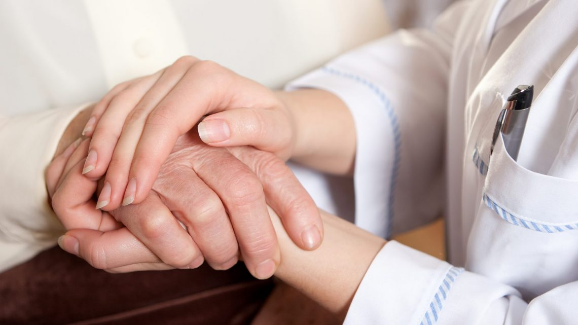 helping hand counselling