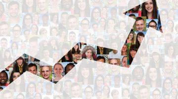 pharmacist workforce people growing numbers