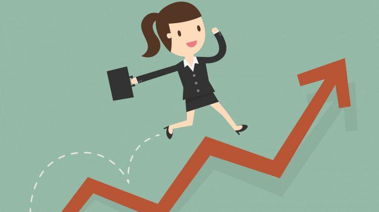 women in pharmacy woman female pharmacist goals leadership achievement challenges