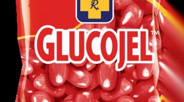Glucojel Red 150g