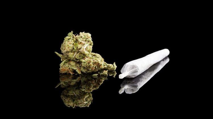 synthetic cannabis marijuana psychoactive substances