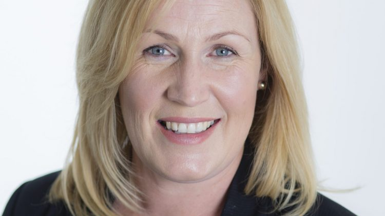 New PSA General Manager, Belinda Wood, brings over 23 years' experience in the pharmaceutical industry.