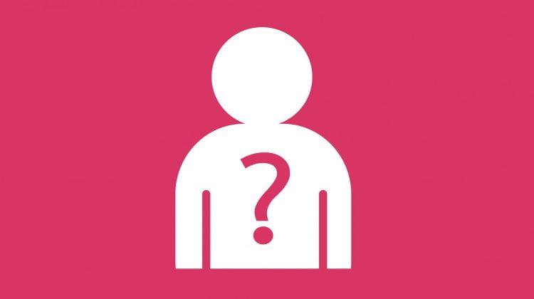 person profile quiz poll winner campaign agenda setters award recognition