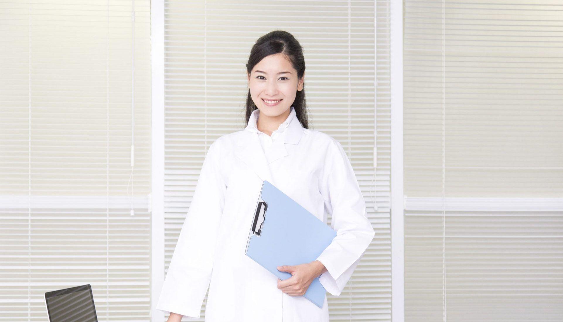 pharmacist student advancing practice advanced practice study academics academia research pharmacy