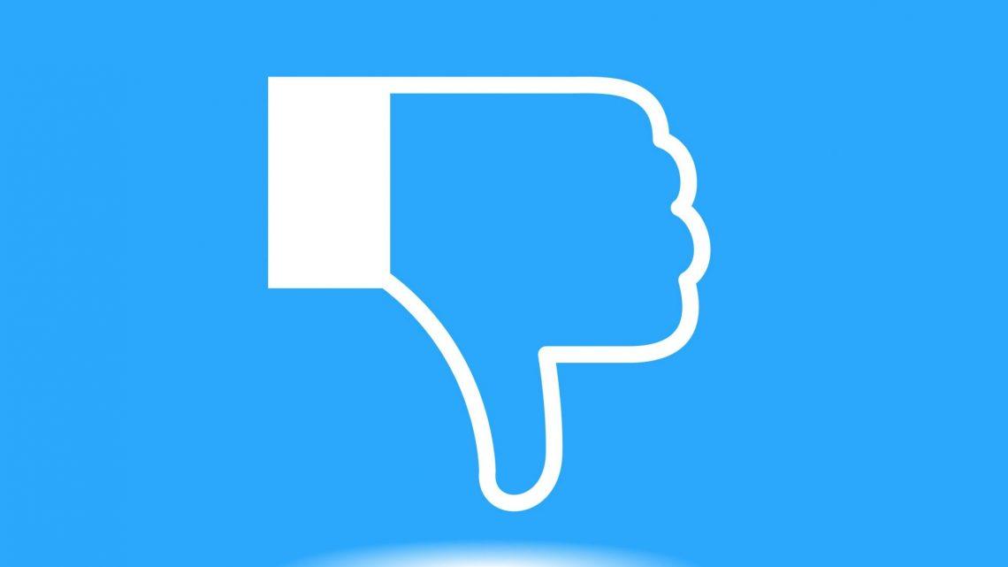 thumbs-down-facebook-dislike