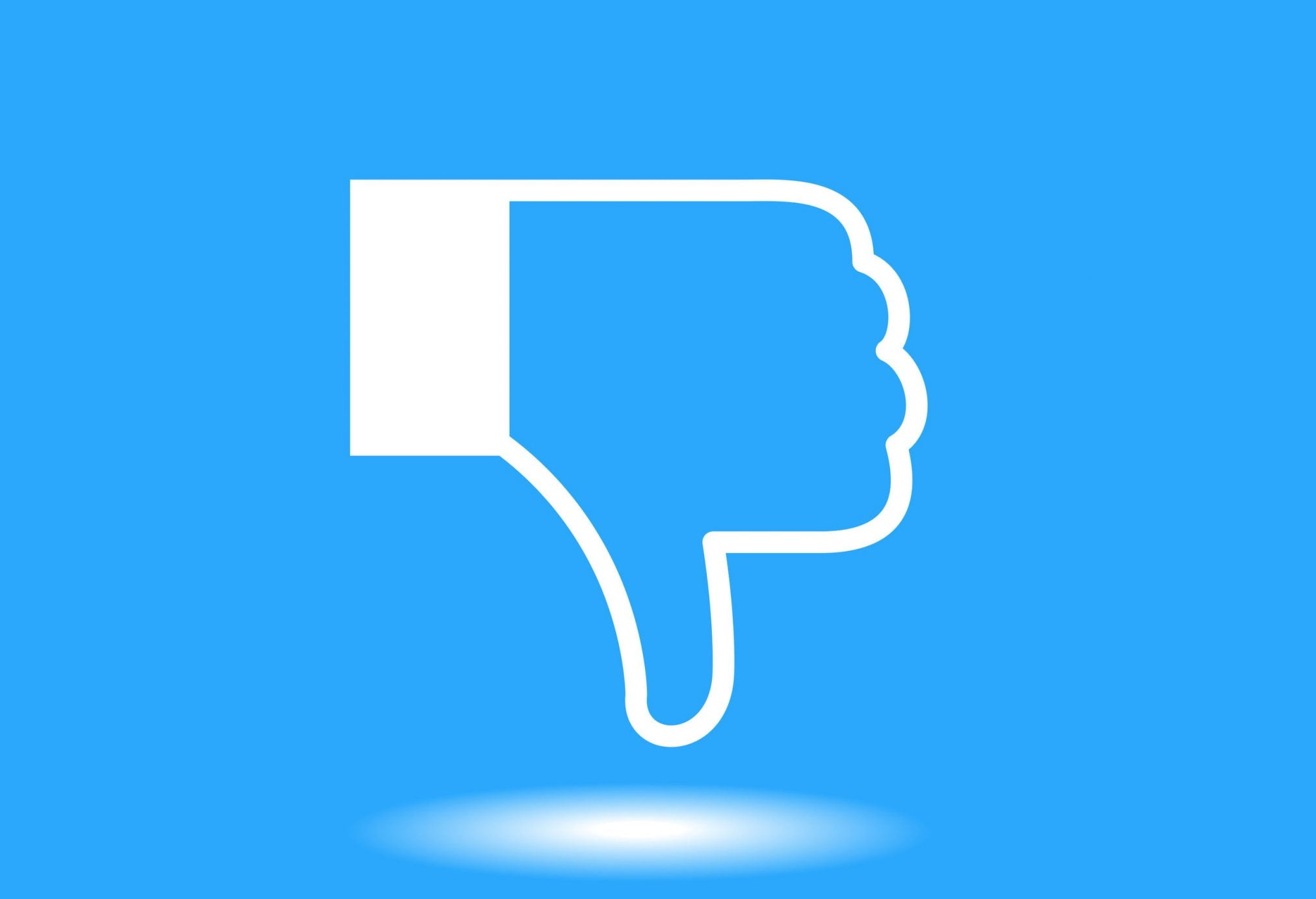 thumbs-down-facebook-dislike