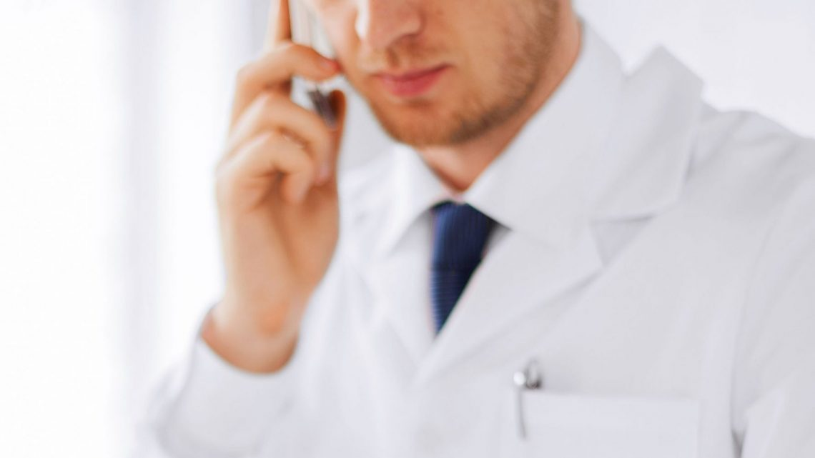 pharmacist phone call PSS support mental health