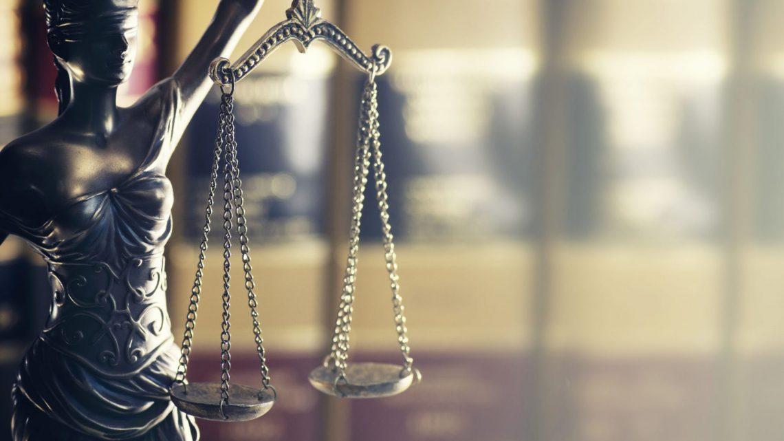 legal law case justice crime