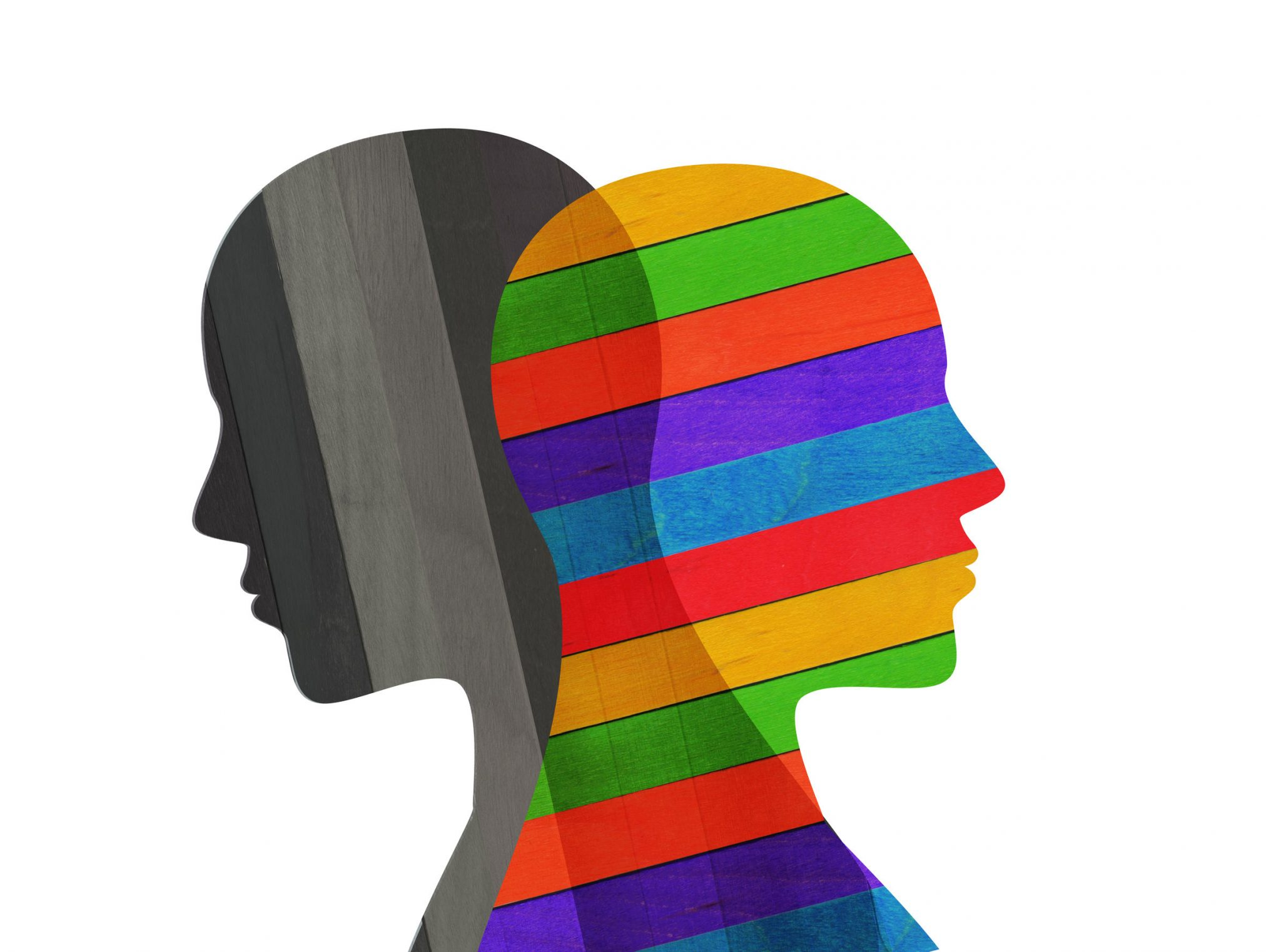 bipolar disorder mental health