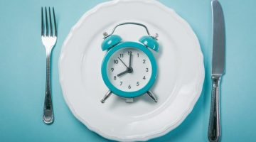 """The popular diet isn't quite the weight loss """"miracle"""" people claimed it was. Oleksandra Naumenko/ Shutterstock"""