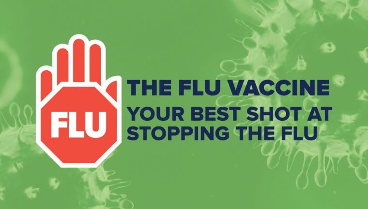 flu jab - photo #28