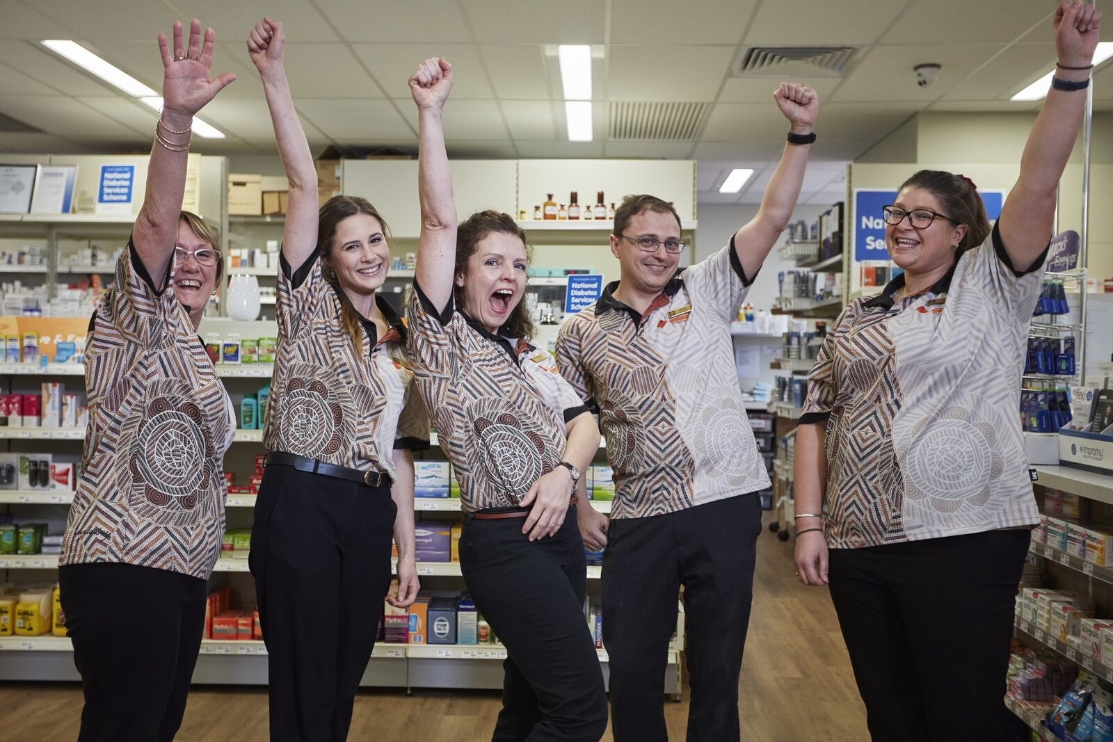 Wheatbelt Health Centre Pharmacy