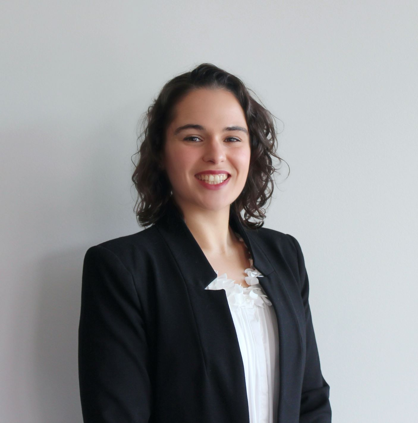 Chief Pharmacist at Sigma Healthcare, Brinley Hosking